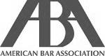ABA_small_bw