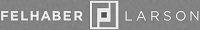 Felhaber_Logo_Small_bw