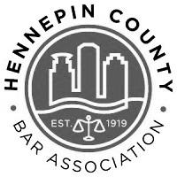 hcba-logo-for-websitergb_small_bw