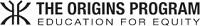 logo-origins_small_bw
